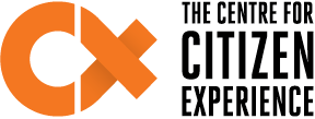 Centre for Citizen Experience
